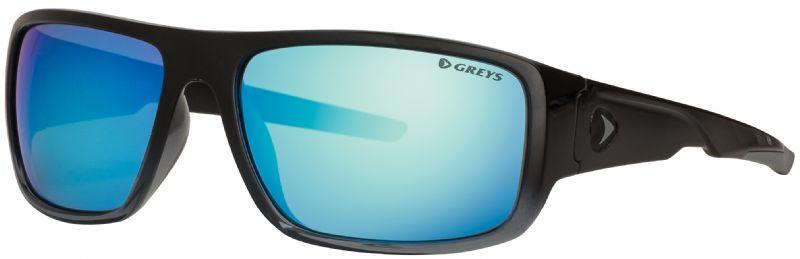 Greys G2 Blue Mirror