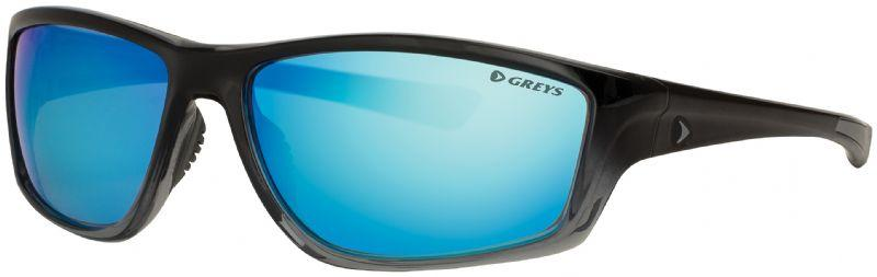 Greys G3 Blue Mirror