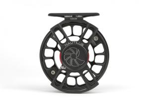 Nautilus X-Series XM #4/6 Black