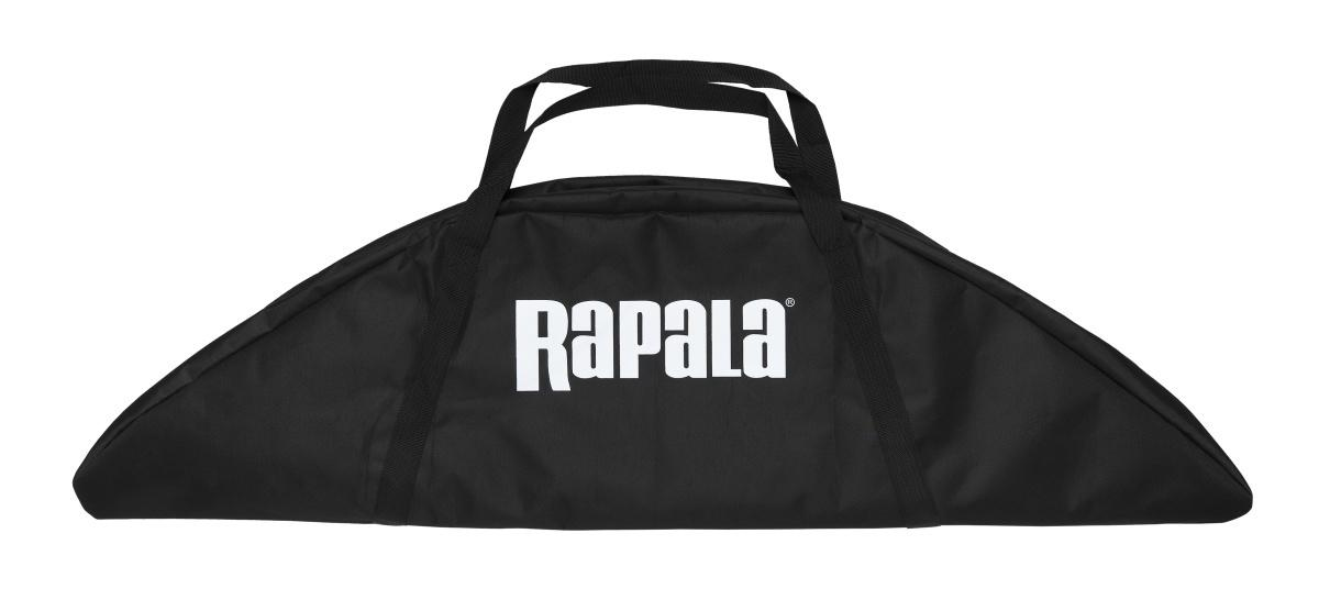 Rapala Ismete Tackle / Weigh & Release Bag -laukku
