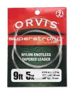 Orvis Super Strong Plus